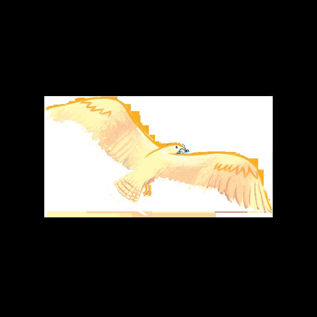 Parthena