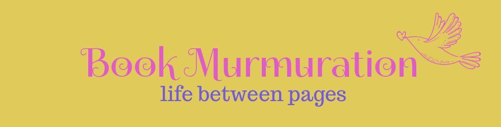 Book Murmuration review