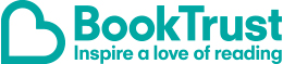 Booktrust review