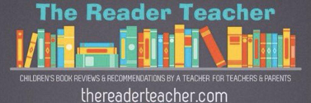 The Reader Teacher