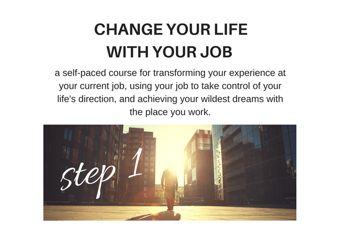 Change your life with your job - thumbnail.png