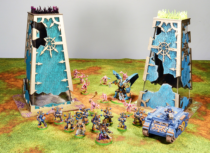 custom-scratch-terrain-tower-of-tzeentch.jpg