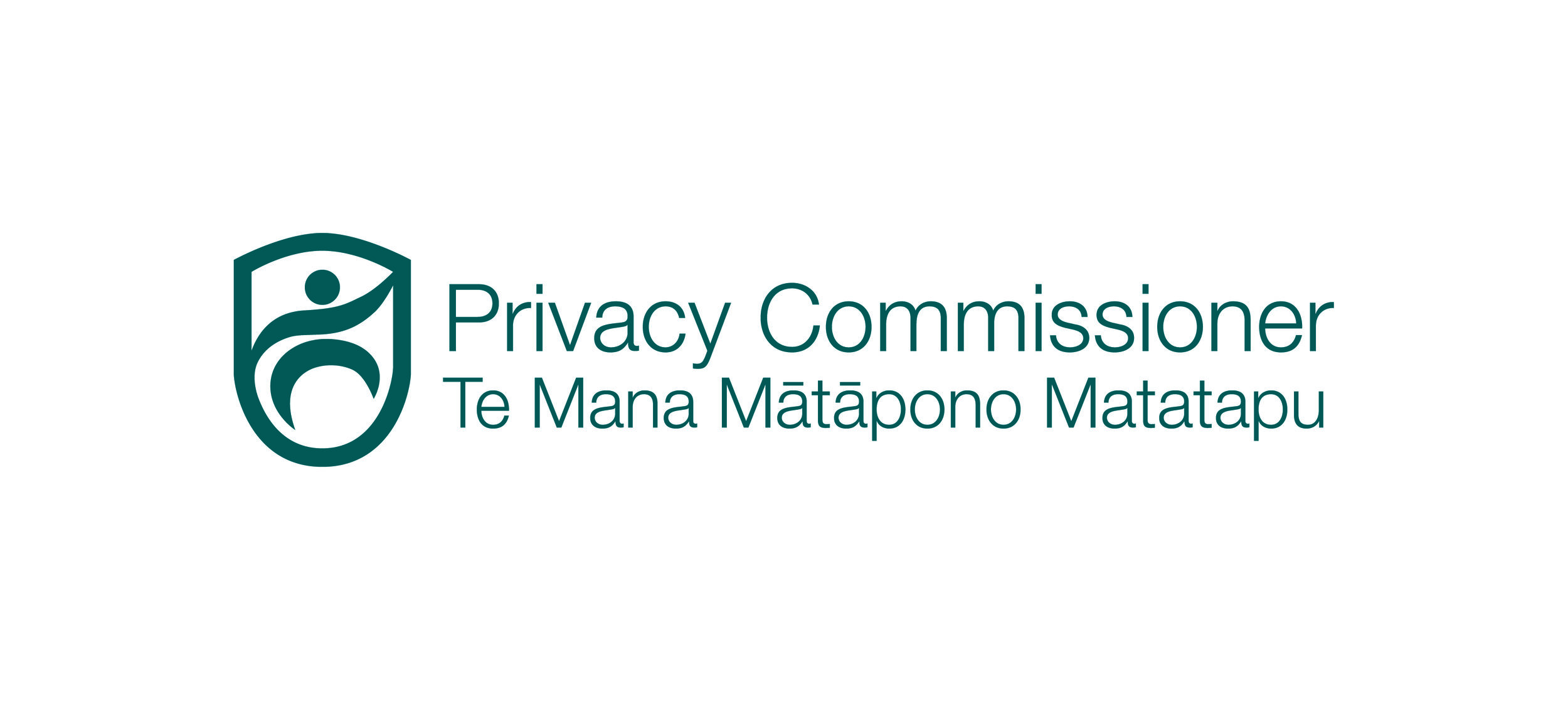 Privacy Commissioner Logo Macrons_Large_CMYK (A571674).jpg