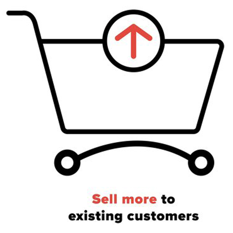 Sell More.jpg