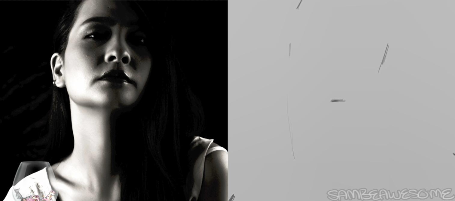 portraittut_1.png