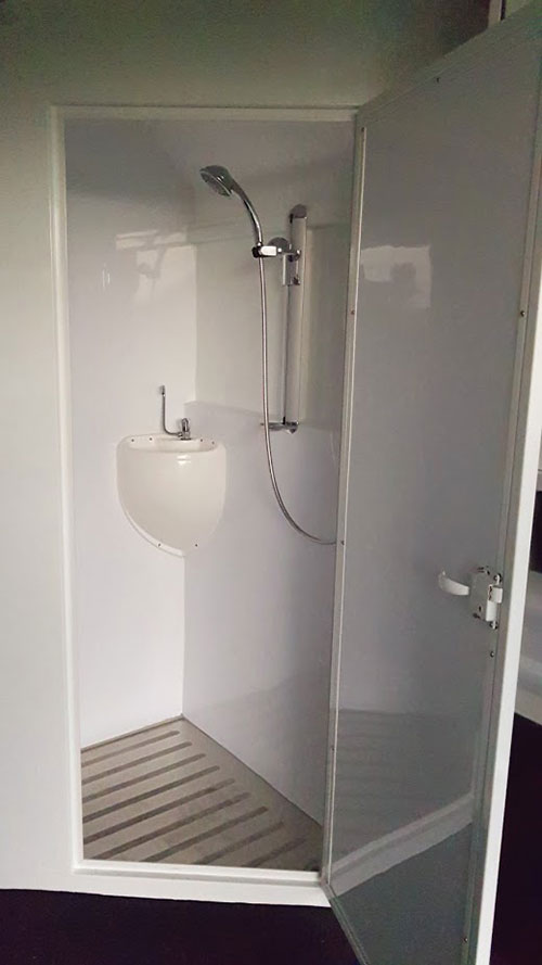 gallery-Shower-cubicle.jpg