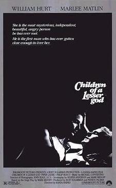 Children_of_a_Lesser_God_film_poster.jpg