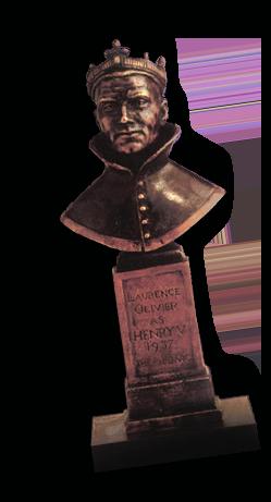 award-olivier.png