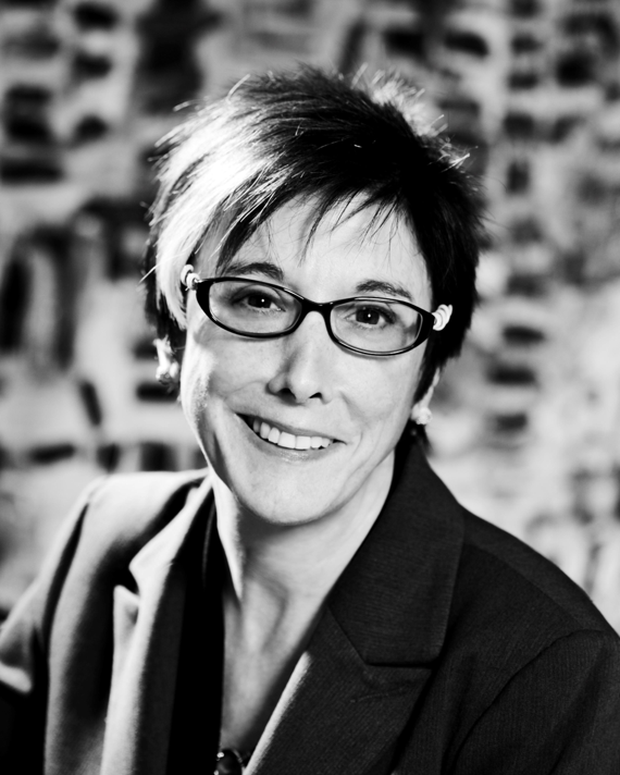 Robyn Goodman