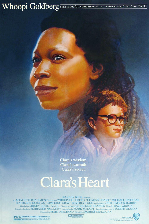 claras-heart.jpg