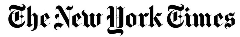 NYT.jpg