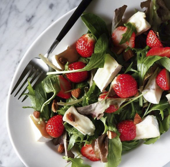 Mt-1.Alice-strawberry-salad.jpg