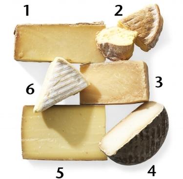 201604-omag-cheese-re-949x1356.jpg