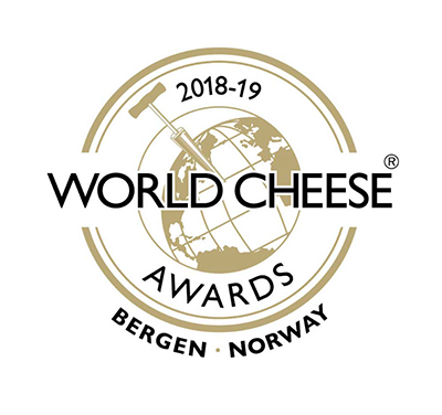 2018_World_Cheese.png