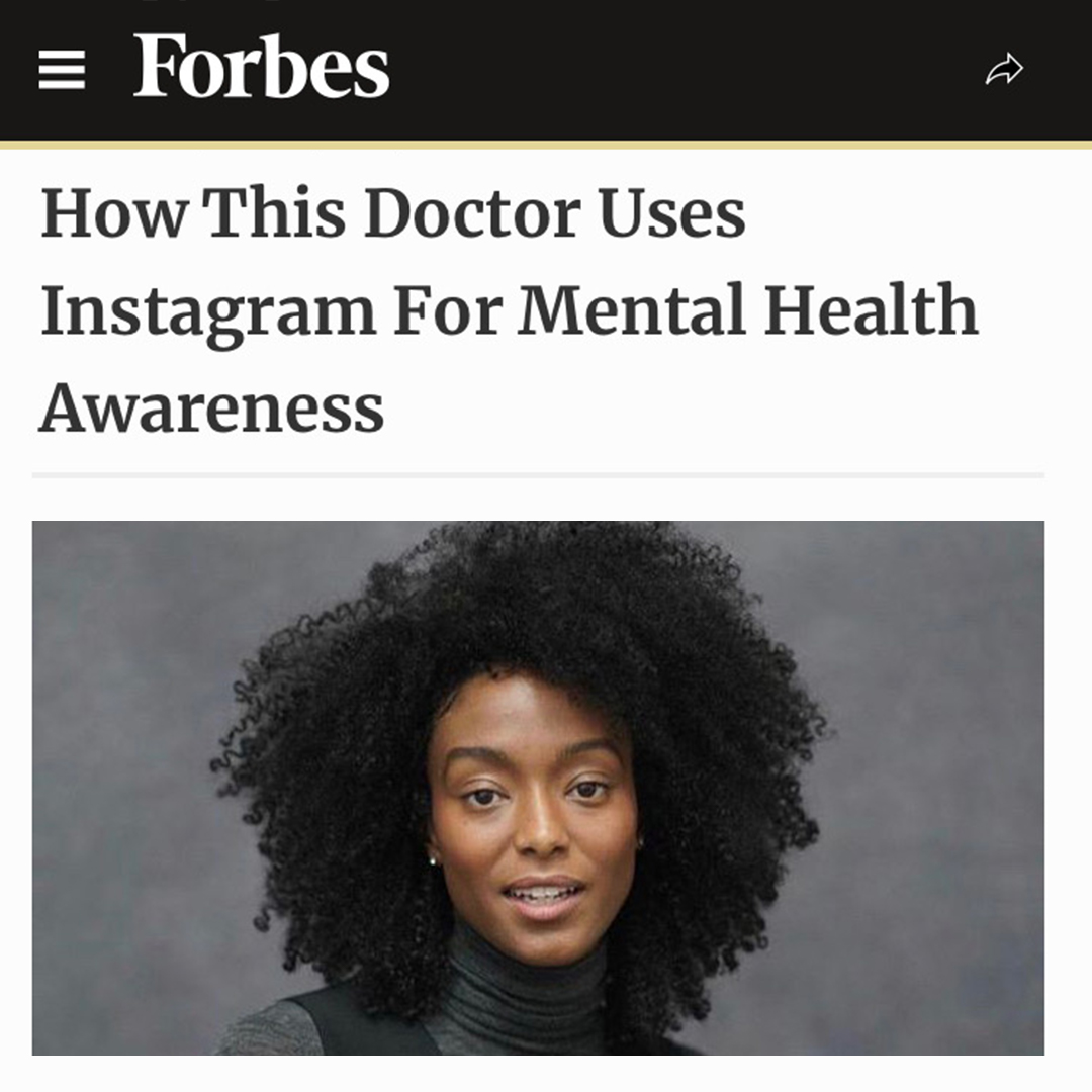 DrJessicaClemons Forbes.JPG