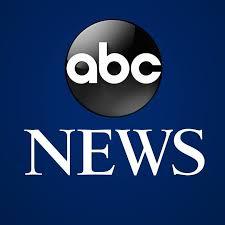 ABC News - July 18, 2019