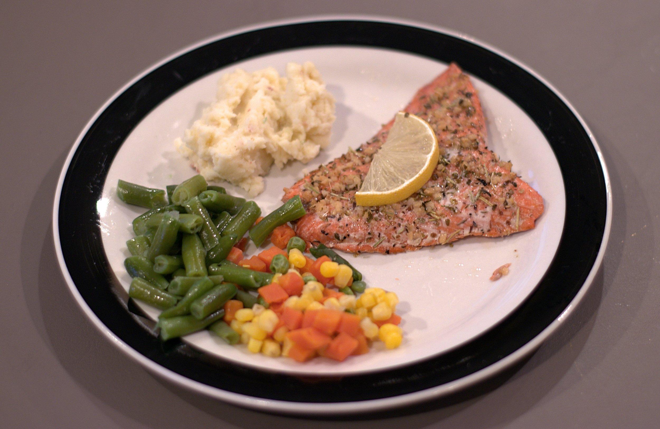 Salmon Dinner.jpg.jpeg