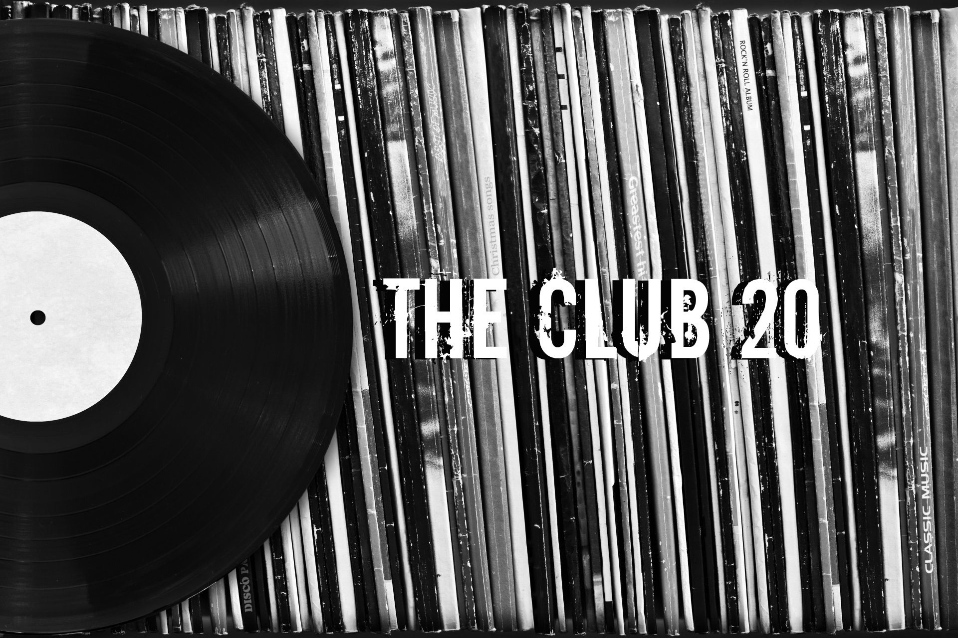 Vintage Club 20 records-protective-covers.jpg