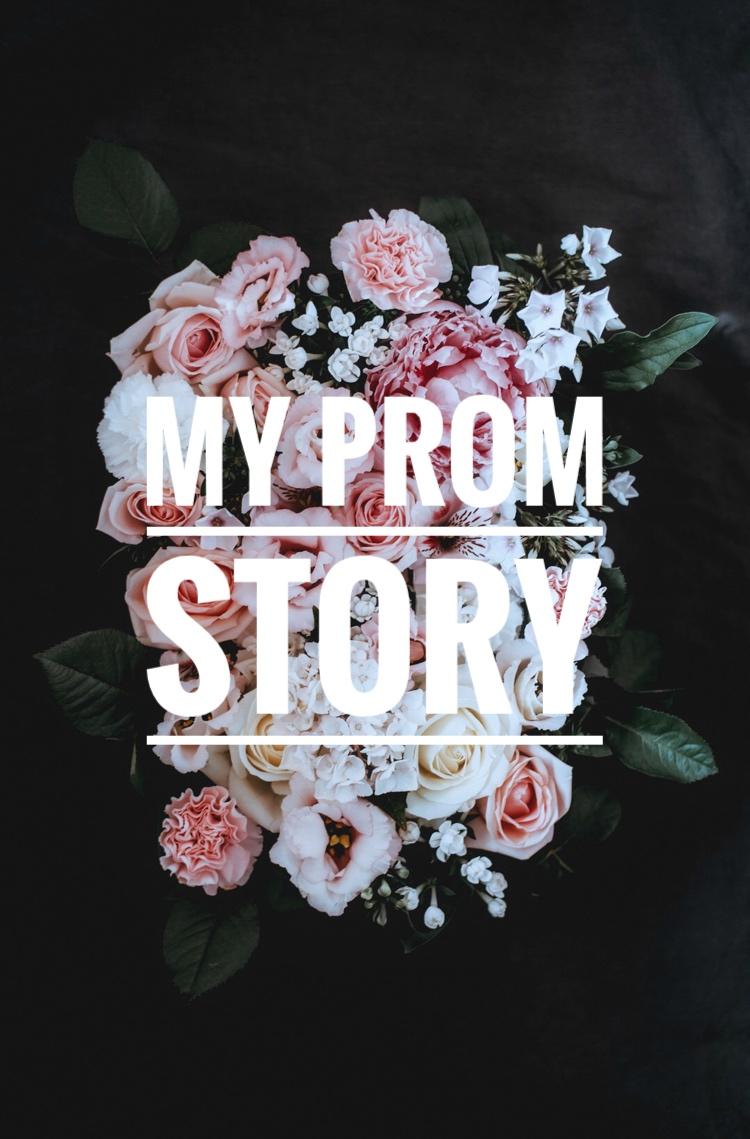prom story