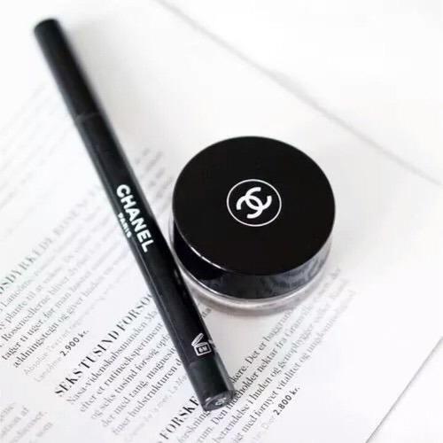Should You Splurge on Eyeliner? - MAKEUP