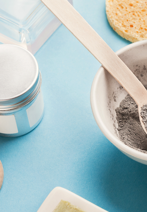 DIY Ingredients to avoid… what to use instead - BEAUTY
