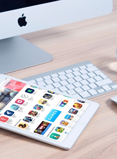 6 Apps Every College Student Needs -