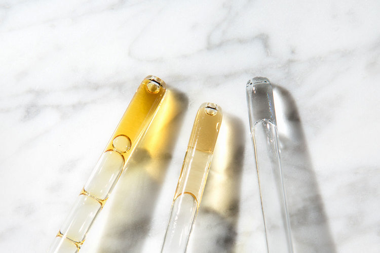 What is Hyaluronic Acid? - SKINCARE
