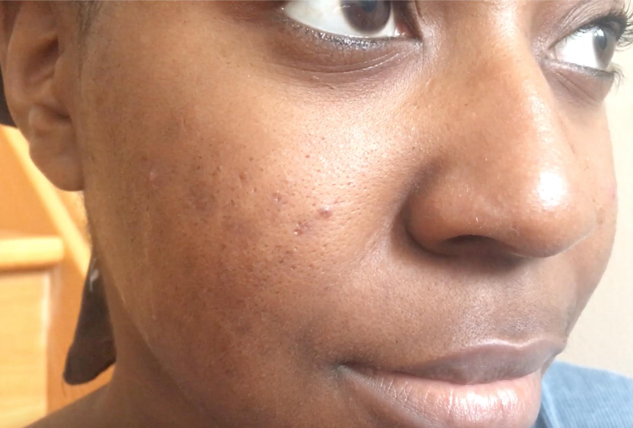 Skincare april 2019