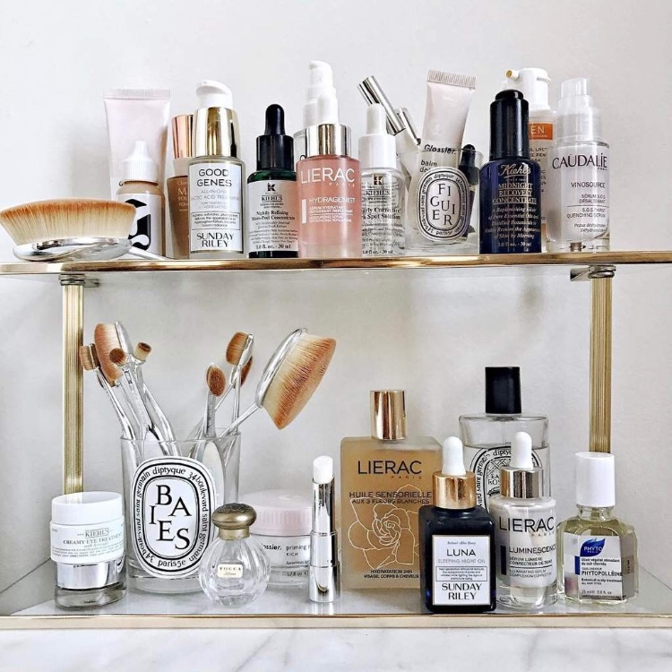 Are Expensive Skincare Products Better Than Cheaper Alternatives? -