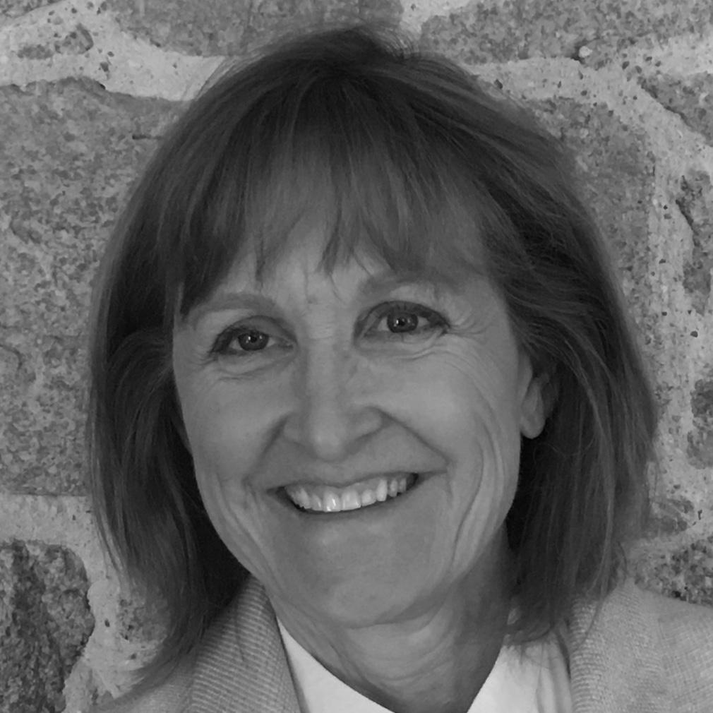 Michelle McMahon    Michelle is part of 17 Advisors, 17AM's impact advisory practice.