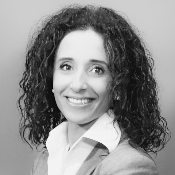 Nisreen Haddad Rabie    Partner, Finance, Strategy and Operations   Nisreen is a licensed CPA that has been the lead auditor for some of the largest acquisitions, VC funds, and companies in MENA. She has over 15 years of transactional and due diligence accounting and auditing experience at EY and Deloitte in Jordan, MENA, and in the US. She also has extensive experience in technology and clean energy.