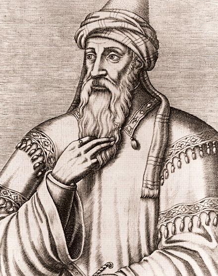 Maimonides.jpeg.jpeg