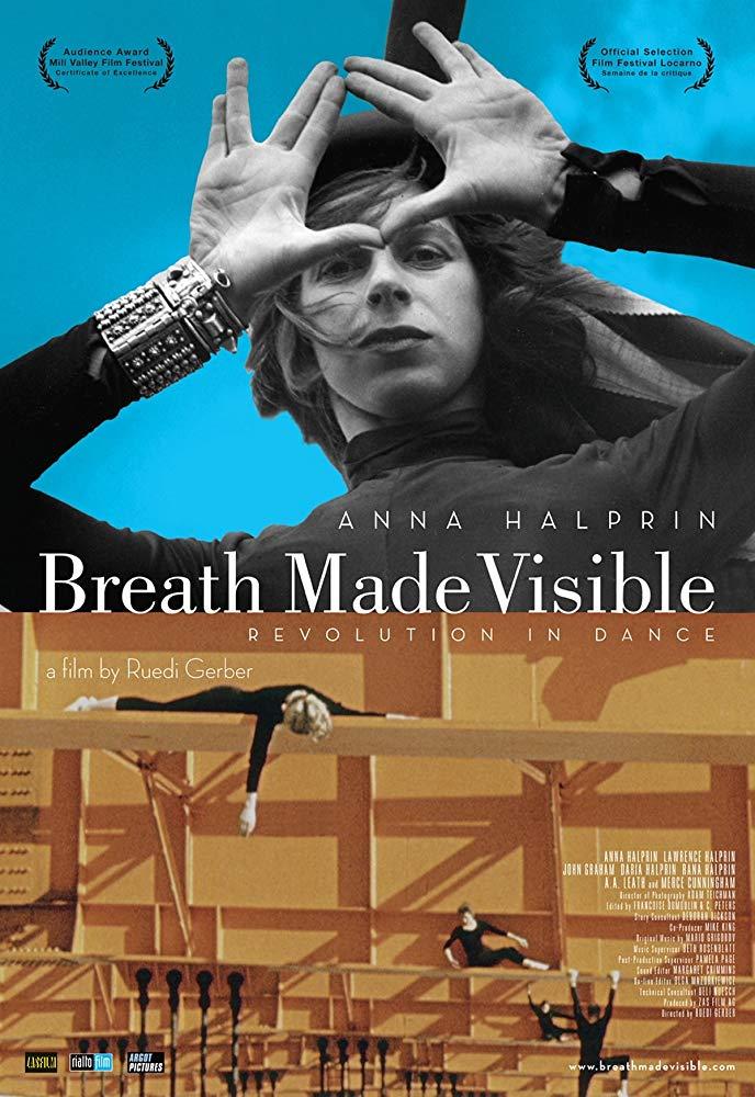 breathmadevisible_poster_2.jpg