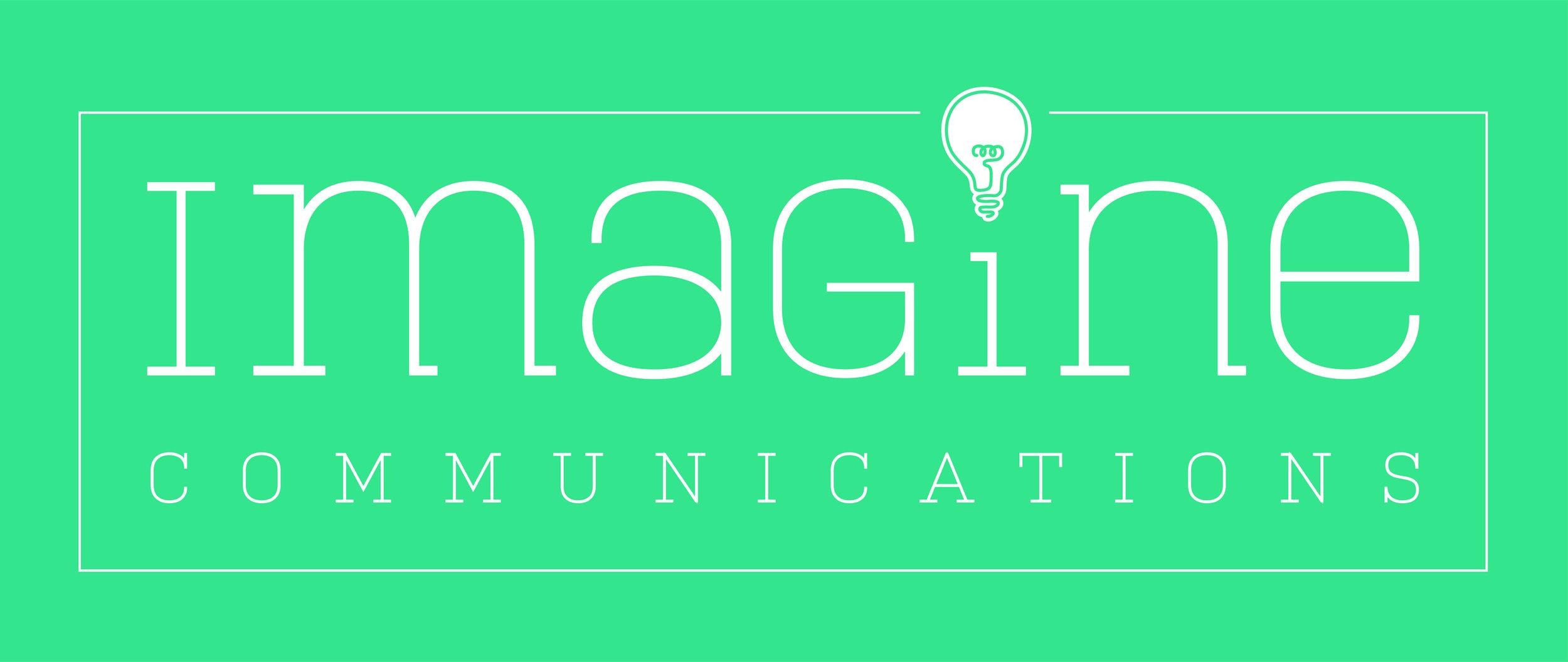 IC_Logo_TealBG_HIRES.jpg