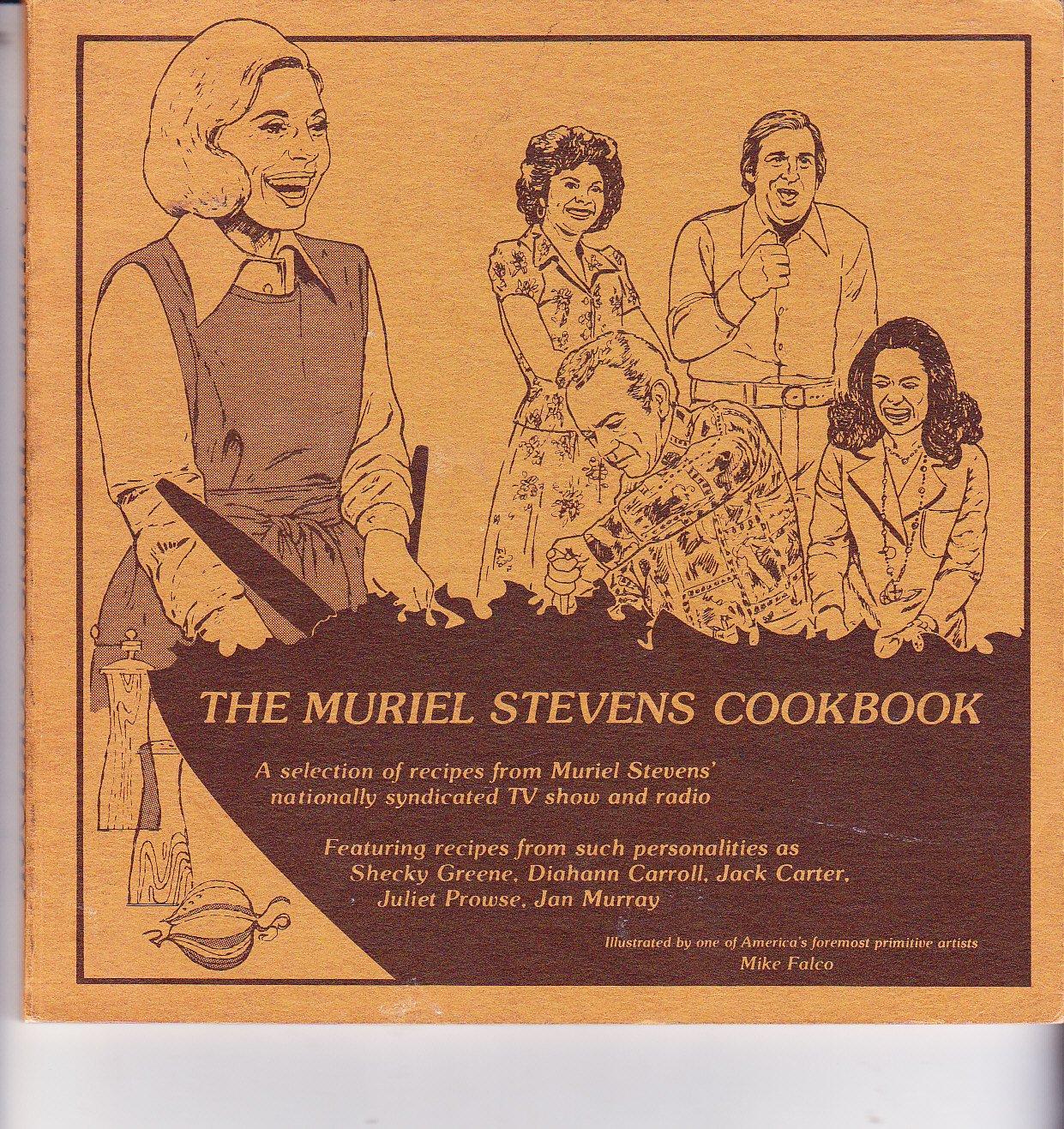 Muriel Stevens - Cookbook.jpg