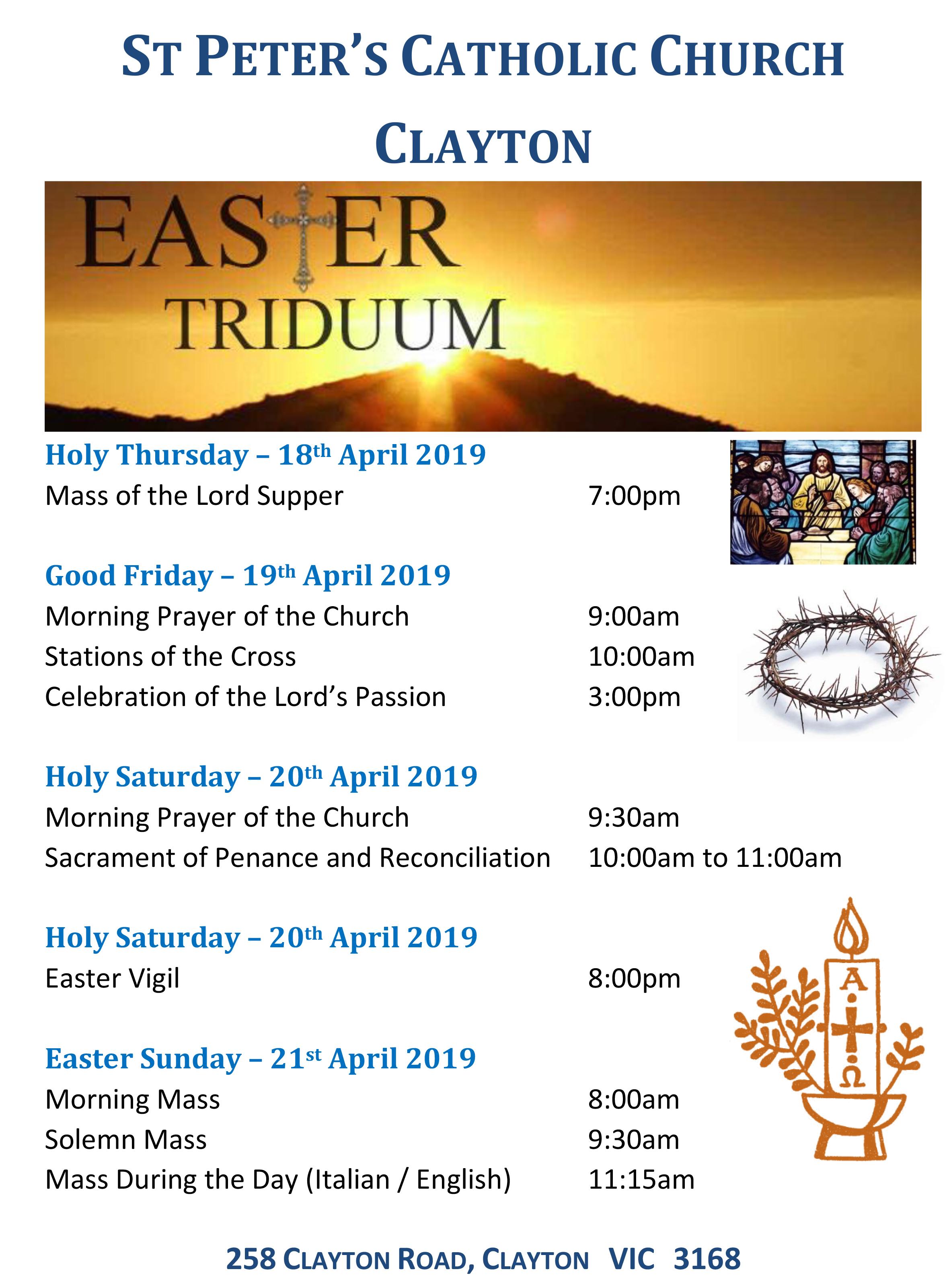 Easter Timetable 2019.jpg