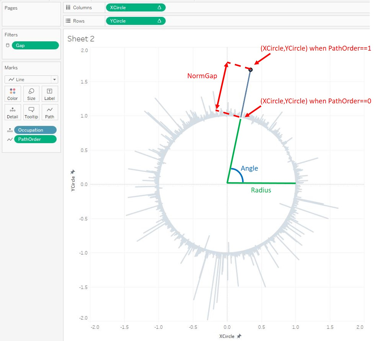 2017-Poly-Circle.jpg