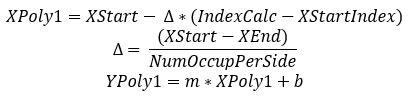2017-Poly-Eqn-XPoly1.JPG