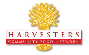 Harvesterslogo.jpg