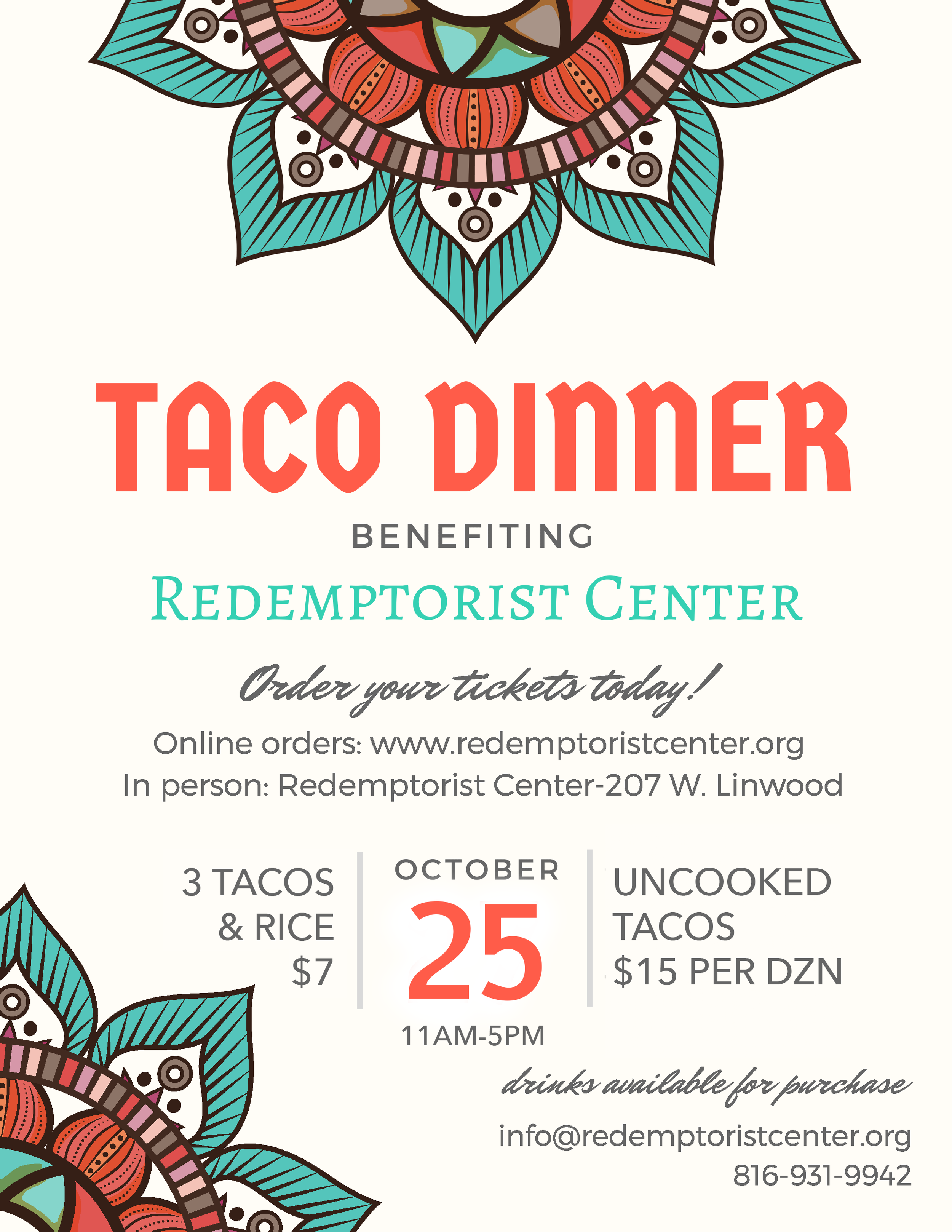 Taco Dinner 2019.PNG
