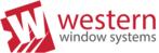 Fresno Window Contractor