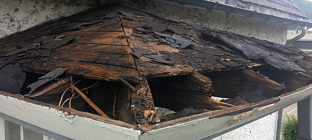 fresno roofers