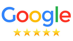 fresno-roofer-best-review-google.jpg