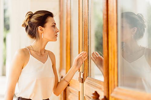 window company fresno.jpg
