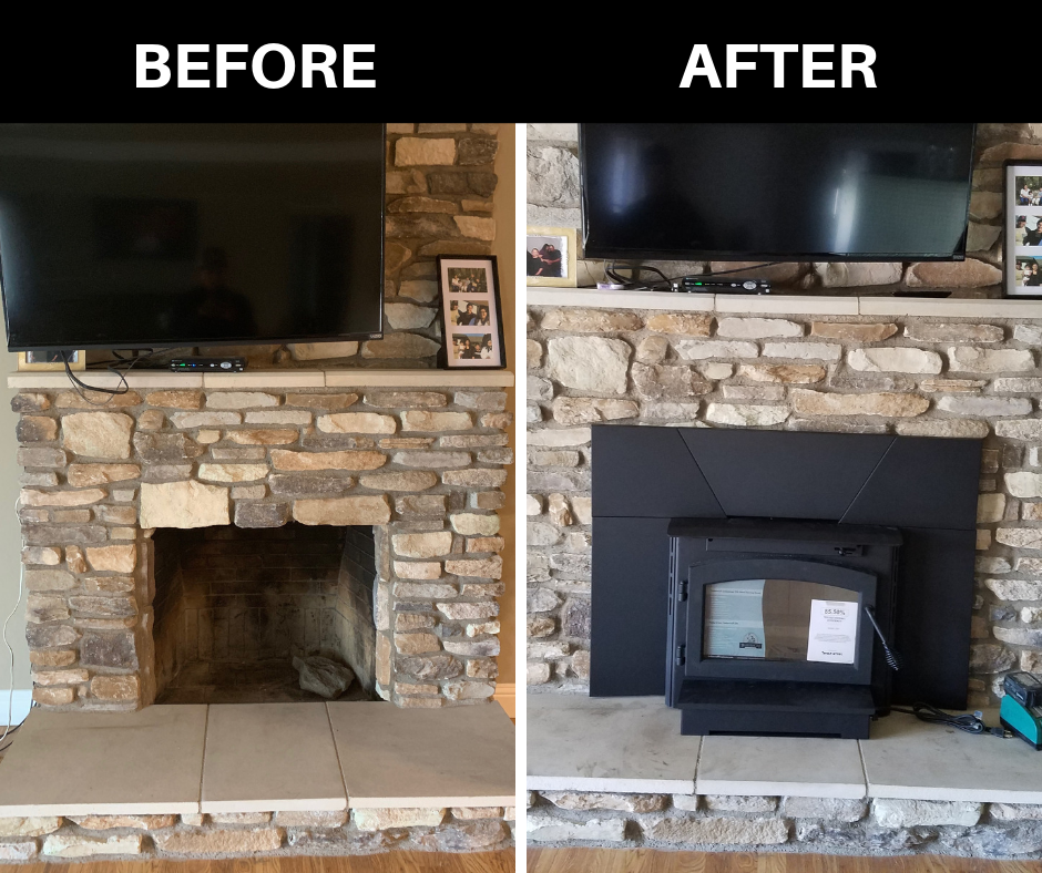Free Fireplace (8).png