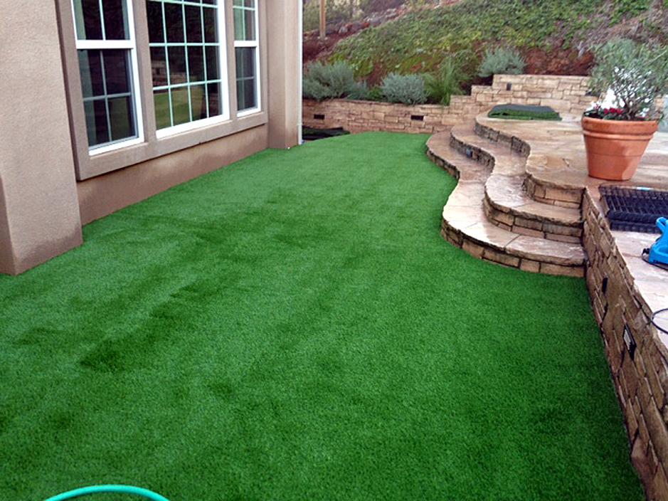 artificial-grass-installation-toppenish-washington.jpg