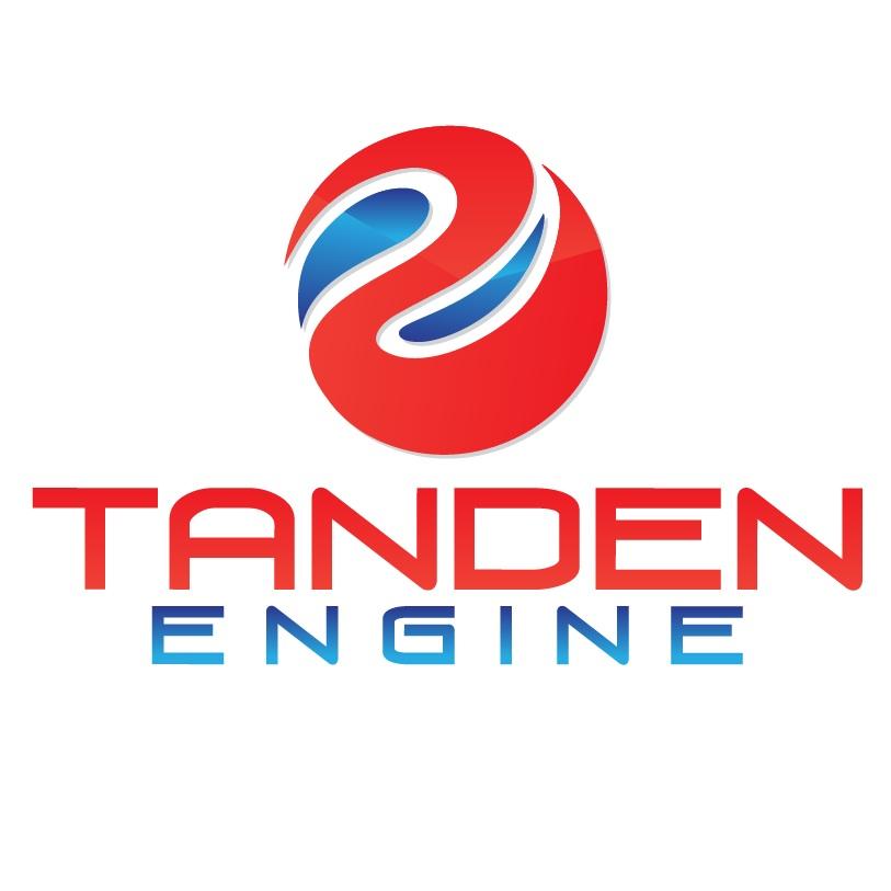 TandenLogo.jpg