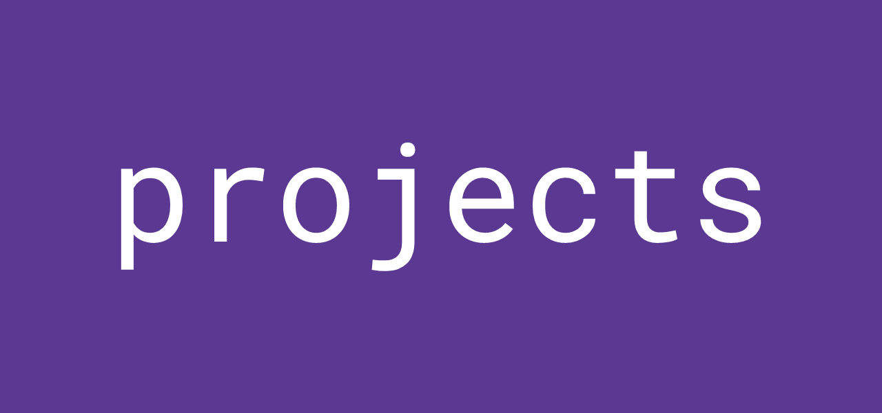 projects-header