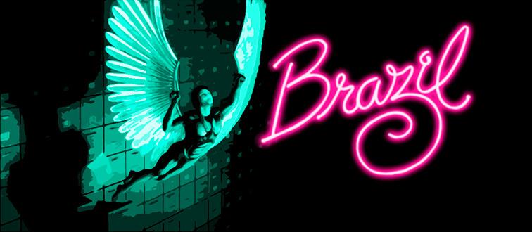 feature_brazil.jpg