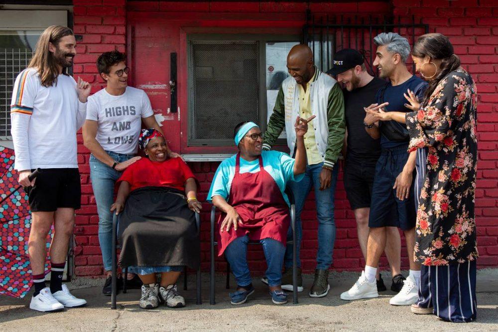 """Life-after-""""Queer-Eye""""-Interview-with-Deborah-Jones-Co-Owner-of-Jones-BBQ.jpg"""